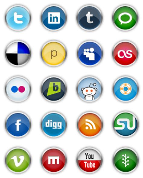 Free Social Media Search Free Social Media Chrome 40 Free Icons Icon Search Engine