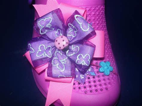 como decorar unas sandalias con liston como decorar sandalias con mo 241 os elegantes y flores en