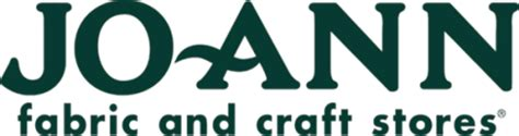 Joann Fabrics Gift Card - ginger snap crafts giveaway 25 gift certificate to joann fabrics
