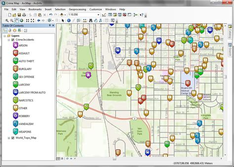gis tutorial 1 for arcgis pro a platform workbook gis tutorials books arcgis pro