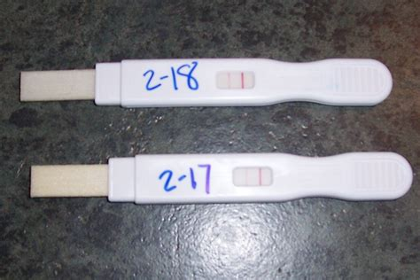 pregnancy announcement announcing your pregnancy