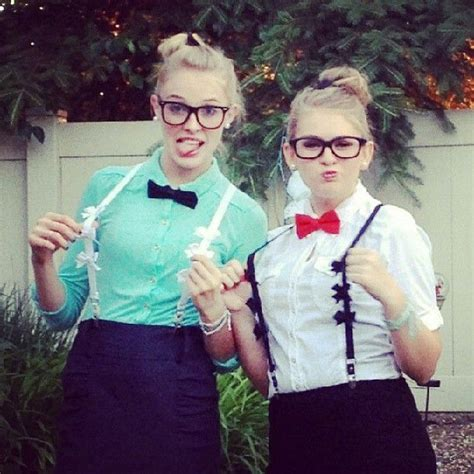 homemade nerd costume ideas 50 best images about cute nerd outfits on pinterest the