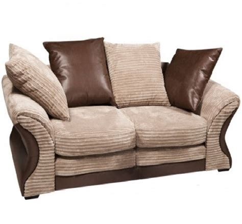 beige and brown sofa brown and beige sofa best 25 chocolate brown ideas