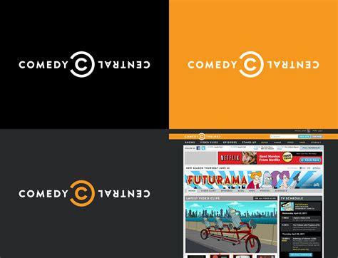 brilliant visions design portfolio of jarrett brilliant cc rebrand jarrett brilliant