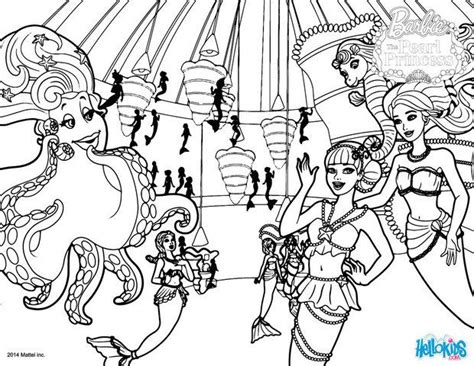 barbie lumina coloring pages princess lumina barbie printable car interior design