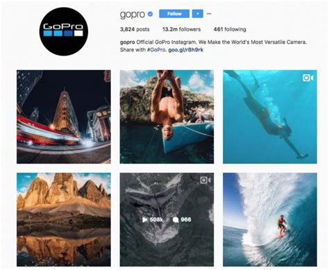 bio for photographer instagram how to write a great instagram bio ideas tips and exles