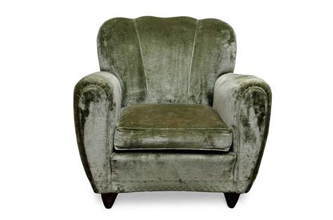 poltrona anni 40 poltrone vintage anni 40 italian vintage sofa