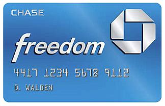Chase Credit Card Gift Cards - random news part 2 ritz carlton statement credits lounge club card freedom 5 at
