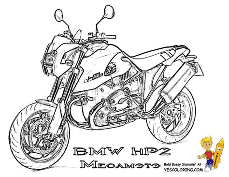 coloring pages of cars and motorcycles swashbuckler motorcycle coloring sheet free motorcycle