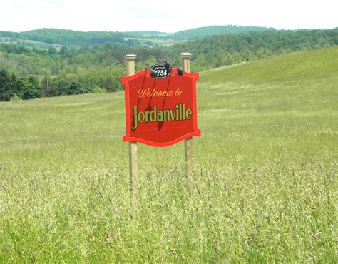 jamestown settlement wikiwand джорданвилл wikiwand