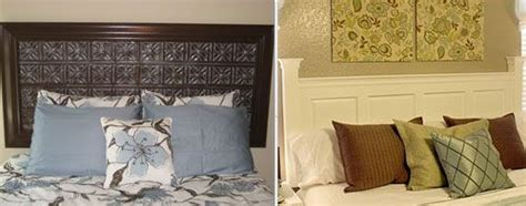 patterns for headboards 16 patterns on how to make a headboard guest room or big