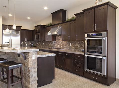 Kitchen Cabinets In Government » Home Design 2017
