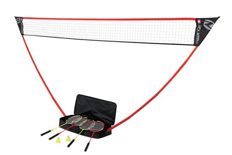 badminton setugg stovle