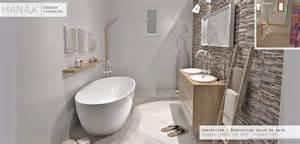 salle de bain zen et nature dootdadoo id 233 es de