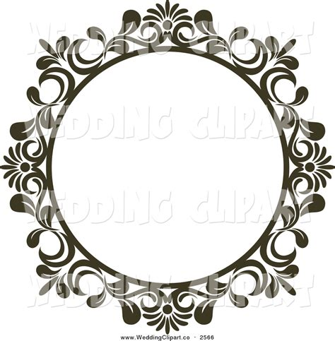 Wedding Clip Clip by Wedding Clipart Clipart Collection Free
