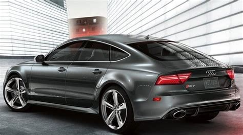 rs7 seats best 25 audi rs7 interior ideas on audi rs7
