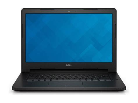 Dell Latitude 3470 dell latitude 14 3470 notebookcheck net external reviews