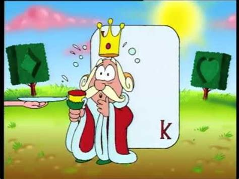 testo ho visto un re zecchino d oro ho visto un re