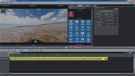 tutorial video deluxe magix magix video deluxe tutorials