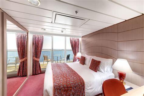 msc lirica cabine msc lirica vision cruise australia