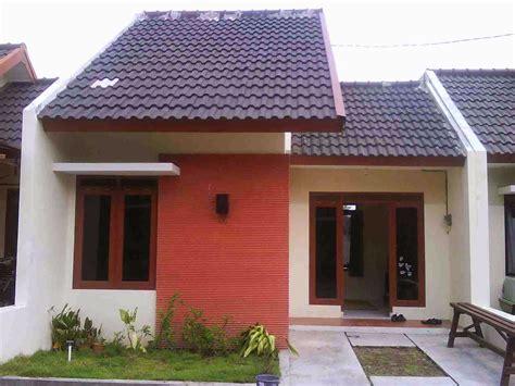 foto model rumah minimalis terbaru  model rumah
