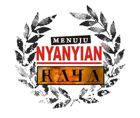 Kaos Nyanyian Raya jadwal konser iwan fals terbaru 2015 kisah sejarah