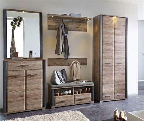 arredamenti ingresso casa contenitori per ingresso complementi di arredo mobili