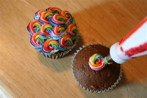 easy christmas cupcake decorating ideas car interior design