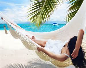 tropical vacations   best island vacation spots