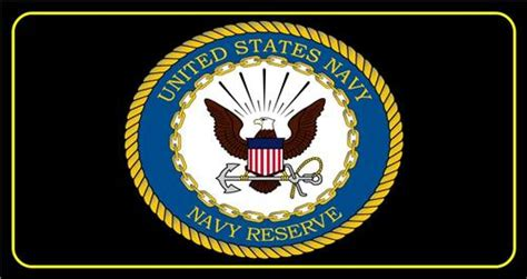 United States Navy Search Opinions On United States Navy Reserve