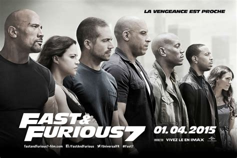 film fast n furious 7 critique fast furious 7 screenreview