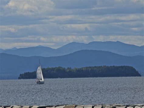 Lake Champlain USA Images   XciteFun.net