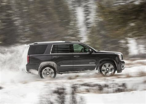 New Gmc Yukon 2020 by 2020 Gmc Yukon Sale New Autocarpers