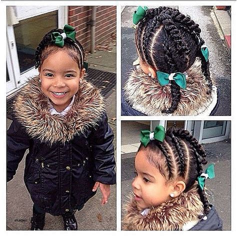 25 best ideas about toddler curly hair on pinterest cute little girl hairstyles for curly hair fresh best 25