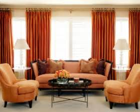 how to choose the right curtains for your living room suite curtains