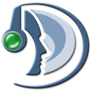 teamspeak 3 apk cracked teamspeak 3 apk cracked for android