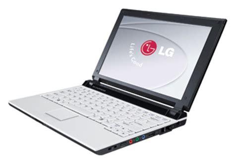 lg a1 notebookcheck.net external reviews