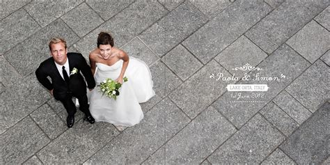 Wedding Photography Books by Wedding Books Wedding Photographer Italy Independent