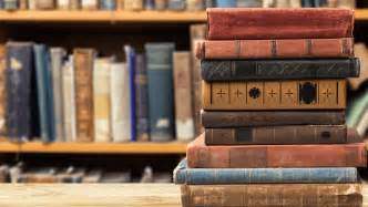 authors guild appeals lower court decision backing