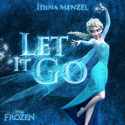 let it go hell yes idina menzel to perform quot let it go quot from
