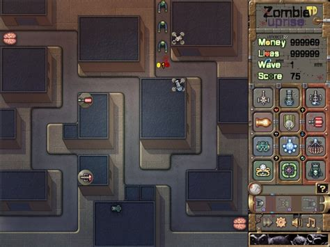 boat invasion tower defence download play zombie tower defense reborn hacked free