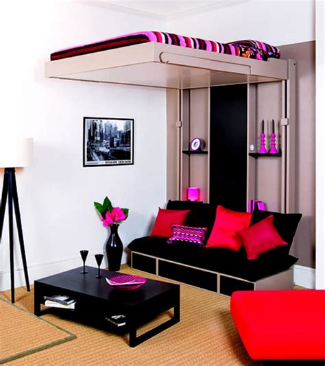 loft bed for teens teens bedroom girl bedroom ideas painting loft beds with