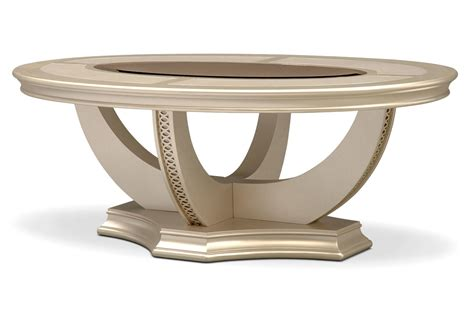 signature coffee table signature coffee table set