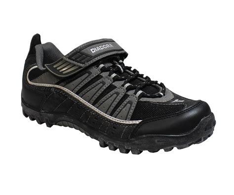 hiking shoes for mountain biking diadora globe mtb touring shoes hiking shoe mountain bike