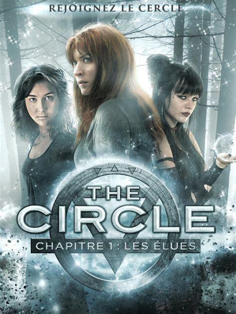 the circle chapitre 1 les 233 lues film 2015 allocin 233