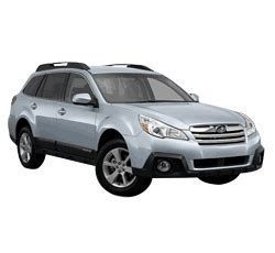 Subaru Outback Invoice Price by 2015 Subaru Outback W Msrp Invoice Prices Holdback