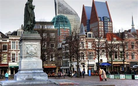 boat tour utrecht price cycling holiday old dutch cities tour holland