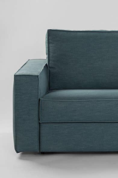 divani letto su misura divano letto su misura arnold realizzato artigianalmente