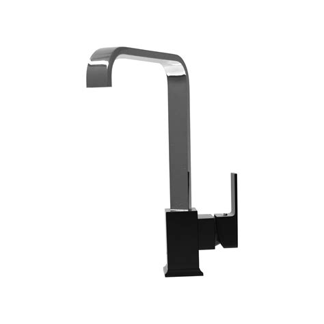 designer kitchen taps enki contemporary designer kitchen sink mixer tap monobloc