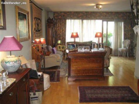 alquiler de piso alcobendas alquiler alcobendas 15 duplex zona infantil en alquiler